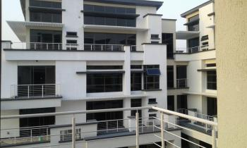 4 Units of 2 Bedrooms  Penthouses, Old Ikoyi, Ikoyi, Lagos, House for Rent
