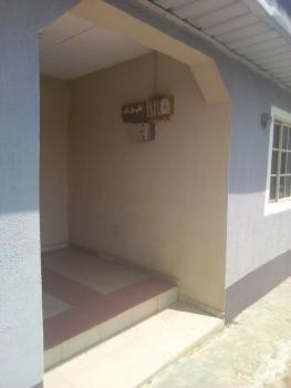 2 Bedroom, Omole Phase 1, Ikeja, Lagos, Flat for Rent