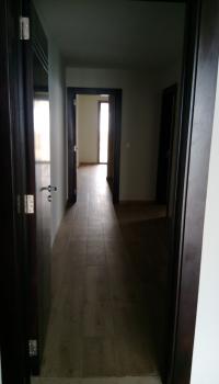 a 3 Bedroom Apartment with Bq, Eko Atlantic City, Lagos, Flat for Sale