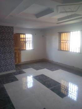 2 Bedroom, Bamako Estate, Opposite Omole 1, Ojodu, Lagos, Flat for Rent