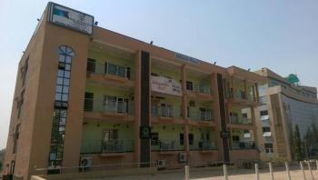 Supermarket/office Space 420 Sqm Office/commercial Space (negotiable), 1901 Yakubu Gowon Crescent a.y.a Close to Aa Rano Filling Station, Asokoro District, Abuja, Plaza / Complex / Mall for Rent