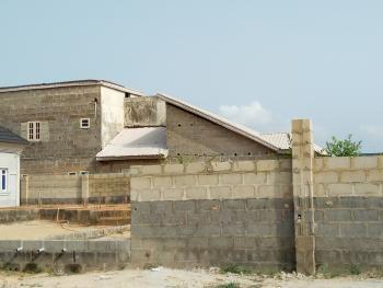 Plot of Land, Oluodo, Ebute, Ikorodu, Lagos, Residential Land for Sale
