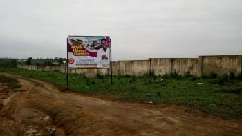 Land, Royal Haven Garden, Agbowa, Ikorodu, Lagos, Residential Land for Sale