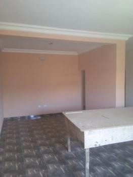 2 Bedroom, Opic Estate, Ojodu, Lagos, Flat for Rent