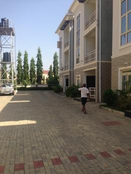 Top Notch 5 Bedroom Terrace House, Apo, Abuja, Terraced Duplex for Sale
