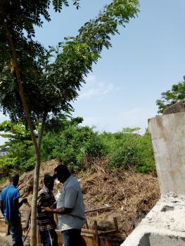 Land Measuring 5000sqms, Carlton Gate Estate By Chevron Company, Lekki Phase 1, Lekki, Lagos, Residential Land for Sale
