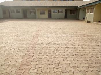 Self Contained Hostels, 49, Unilorin Staff Street, Ilorin East, Kwara, Commercial Property for Rent