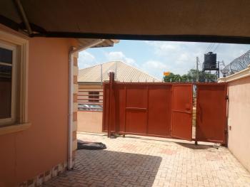 Tastefully Finished and Super Furnished 3 Bedroom Bungalow, Rehoboth Homes, Premier Layout Beside Goshen Estate (around Independence Layout) Enugu, Independence Layout, Enugu, Enugu, Detached Bungalow for Sale