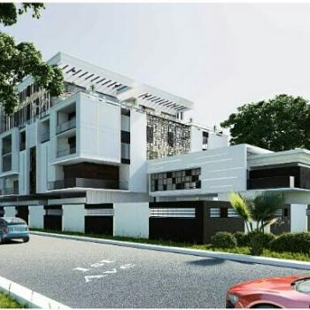 5 Bedroom Terrace House, Banana Island, Ikoyi, Lagos, Terraced Duplex for Sale
