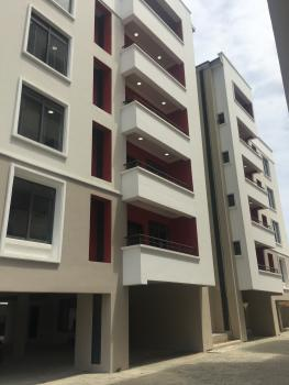 Nicely Finished 3 and 4 Bedroom Flat, Oniru, Victoria Island (vi), Lagos, Flat for Rent