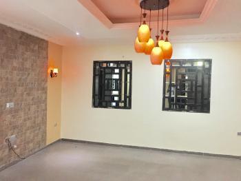 Fine Interior 4 Bedroom Bungalow, Amagba G.r.a, Benin, Oredo, Edo, Detached Bungalow for Sale