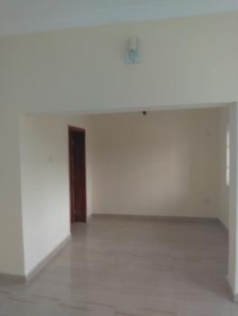 a Tastefully Finish 3 Bedroom Flat with a Fitted Kitchen, Baale Street, Ojodu, Lagos, Flat for Rent