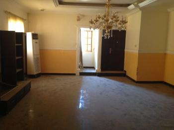 Lovely Fully Detached 3 Bedroom Bungalow, Lokogoma District, Abuja, Detached Bungalow for Rent