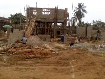 Silver Spring Peninsula Ikorodo, Isawo, Ikorodu, Lagos, Residential Land for Sale
