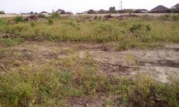 a Plot of Land, Mowe Ofada, Ogun, Residential Land for Sale