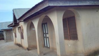for Sale: Dry & Firm Land in Immaculate Estate, Imota, Ikorodu - #1m, Immaculate Estate, Imota, Ikorodu, Ikorodu, Lagos, Mixed-use Land for Sale