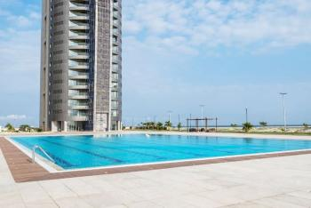 Eko Atlantic Luxury Apartment, Eko Atlantic City, Lagos, Flat Short Let