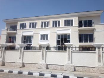 2 Units of 4 Bedroom Duplexes, Banana Island, Ikoyi, Lagos, House for Rent