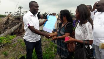 Affordable Plots of Land, Ibeju Lekki, Lagos, Residential Land for Sale