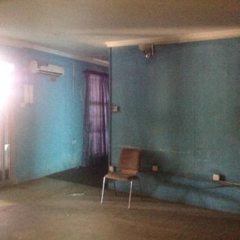 7 Bedroom Duplex, Adeniran Ogunsanya, Surulere, Lagos, Hotel / Guest House for Sale