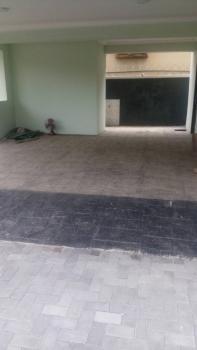 Newly Built All Rooms En Suit 3 Bedroom Terrace, Off Ogunlana Drive, Ogunlana, Surulere, Lagos, Terraced Duplex for Sale