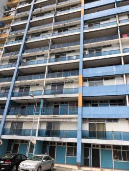 2 Bedroom Luxury Flat, 1004 Estate, Victoria Island (vi), Lagos, Flat for Sale