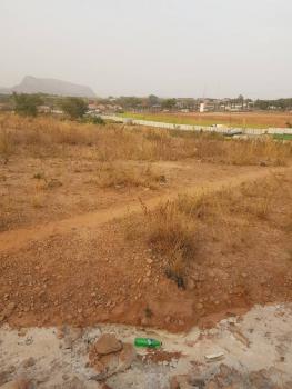 a 920 Sqm Land, Mando Road, Igabi, Kaduna, Commercial Land for Sale