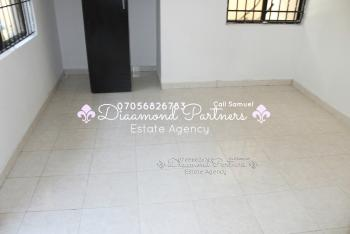 Self Contained, Lekki Phase 1, Lekki, Lagos, Self Contained (studio) Flat for Rent