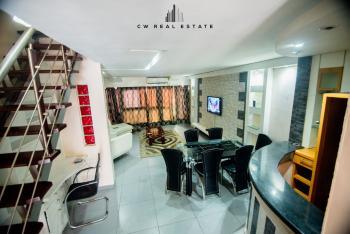 2 Bedroom Flat, 1004, Victoria Island Extension, Victoria Island (vi), Lagos, Flat for Sale