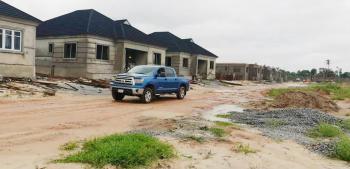 Popular Estate with C of O, Eleko, Ibeju Lekki, Lagos, Mixed-use Land for Sale