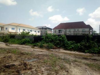 Half Plot of Land in an Estate, Ibafo, Ogun, Residential Land for Sale