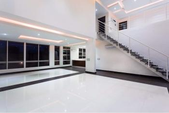 4 Bedroom Terrace, Off Obas Palace, Oniru, Victoria Island (vi), Lagos, Terraced Duplex for Rent