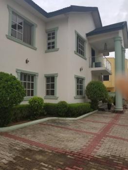 5 Bedroom Detached Duplex, Off Fola Osibo, Lekki Phase 1, Lekki, Lagos, Detached Duplex for Rent