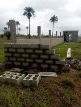 Magodo Height Estate, Magodo, Lagos, Land for Sale