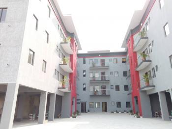 Luxury 3 Bedroom Apartments, Ikate Elegushi, Lekki, Lagos, Flat for Sale