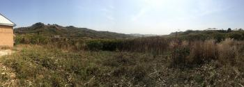 Land   (4.9hectares), Millionaires Quarters, Jos North, Plateau, Mixed-use Land for Sale
