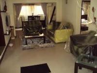 3 Bedroom Fully Furnished, Peace Estate Off Kudirat Abiola Way, Alausa, Ikeja, Lagos, Flat Short Let