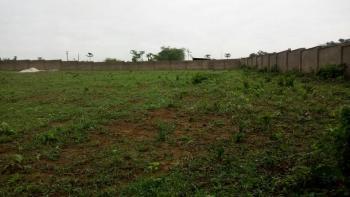 Land, Sandfield Court Estate, Lekki Free Trade Zone, Lekki, Lagos, Residential Land for Sale