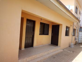 Office Spaces in Wuse 2, Abuja, Nigeria (19 available)