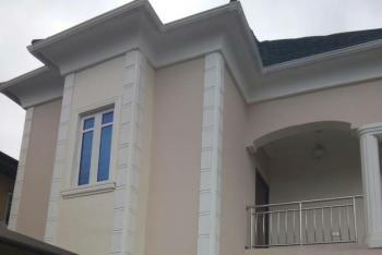 Luxurious 4 Bedroom Fully Detached Duplex, Off Agbele Road, Oke-odo, Lagos, Detached Duplex for Sale