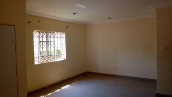 Clean 1 Bedroom Flat, Gwarinpa Estate, Gwarinpa, Abuja, Mini Flat for Rent