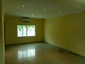 1 Bedroom  Serviced Apartment, Off Glover Road, Old Ikoyi, Ikoyi, Lagos, Flat for Rent
