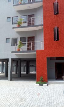 Newly Built 3 Bedroom Flat, Ikate Elegushi, Lekki, Lagos, Flat for Sale