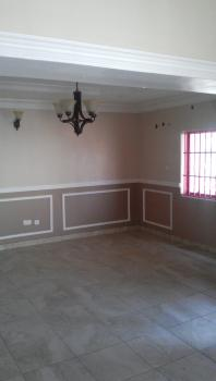 4 Bedroom Duplex, Garki, Abuja, Terraced Bungalow for Rent
