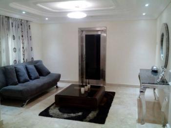 Picadily, Millenium Estate, Oniru, Victoria Island (vi), Lagos, Flat Short Let