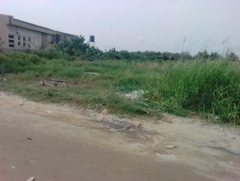 10 Plots of Land with C of O, Alaguntan Area, Off Ilaje Bus Stop, Ikota Villa Estate, Lekki, Lagos, Mixed-use Land for Sale