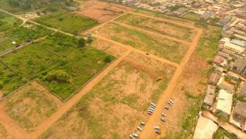 Plots of Land for Sale at Boystown Opp Gowon Estate, Ipaja Lagos., Boystown Opposite Gowon Estate, Ipaja Lagos, Boys Town, Ipaja, Lagos, Mixed-use Land for Sale