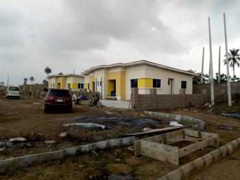 Brand New Lovely 2 Bedroom Bungalow in an Estate with Instalments Payment, Treasure Island Estate, Lagos Ibadan Express Way, Mowe Ofada, Ogun, Detached Bungalow for Sale