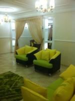 (very Reduced Price) Luxury 4 Bedroom Flat with a Servants Room, Umaru Musa Yaradua Way, Kukwuaba, Abuja, Flat for Sale