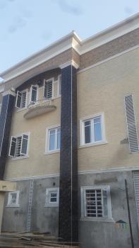 3 Bedroom Maisonette for Lease at Agungi Lekki, Agungi, Lekki, Lagos, Flat for Rent